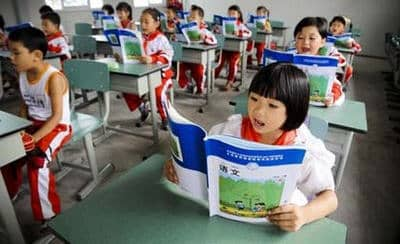 42 Best Teaching Kids Chinese images in 2019 | Learn ...