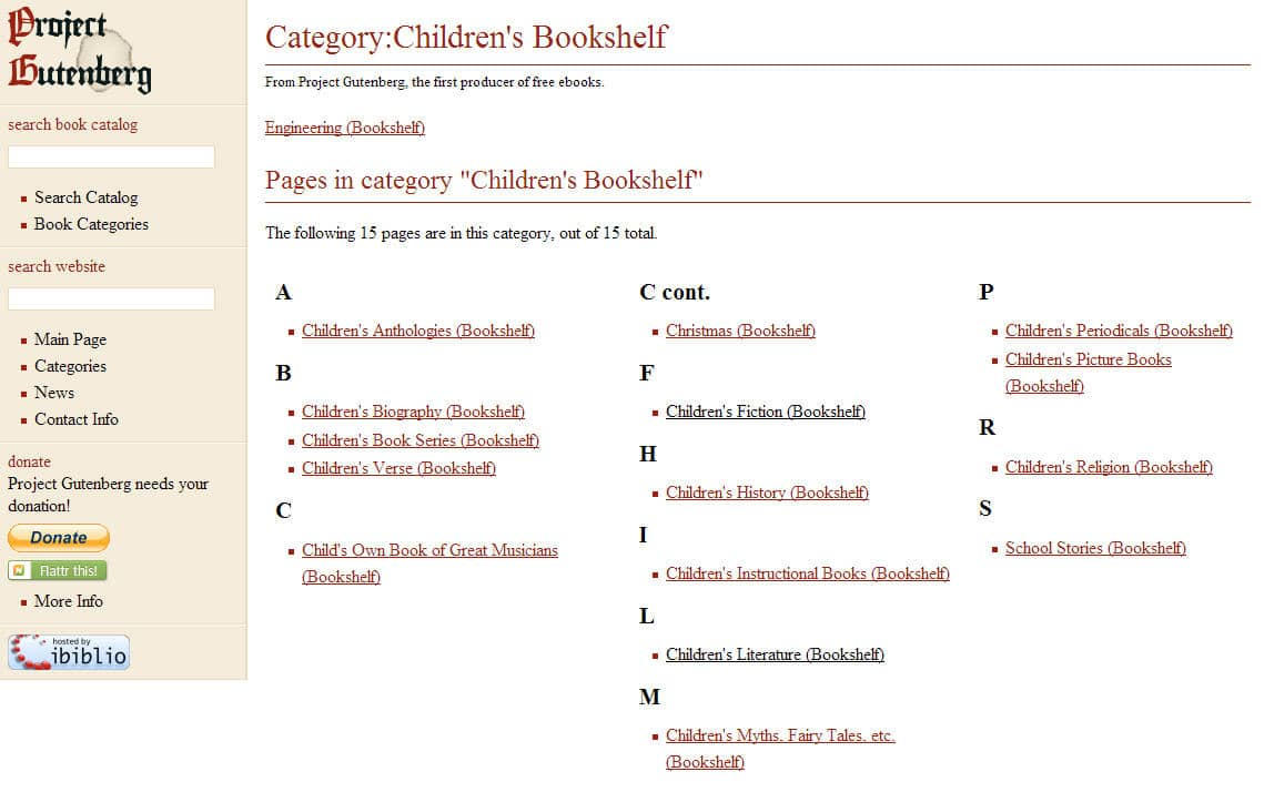 Worksheet Ebooks Online For Kids free ebooks for kids childrens storybooks online