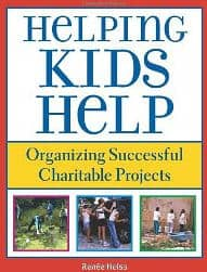 Helping kids help