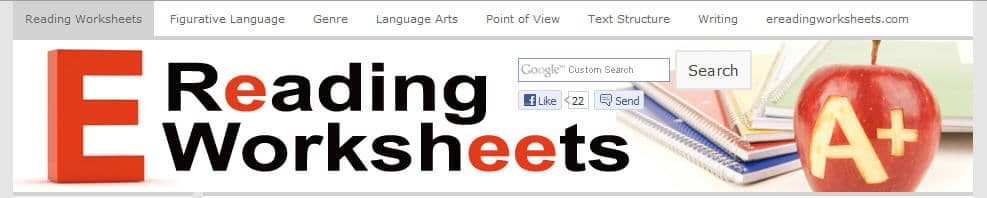 {Free Worksheets Library Download and Print Worksheets – E Reading Worksheets