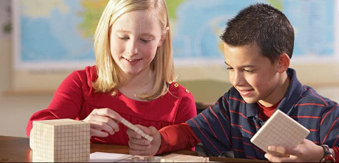 Boys approach to math may be better than that of girls ccuart Image collections
