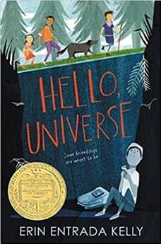 Best Children S Books Of 2018