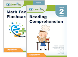 Online reading and math for kids   K5 Learning