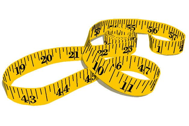 54cca46da50e Great Ideas for Teaching Kids to Learn About Measurements