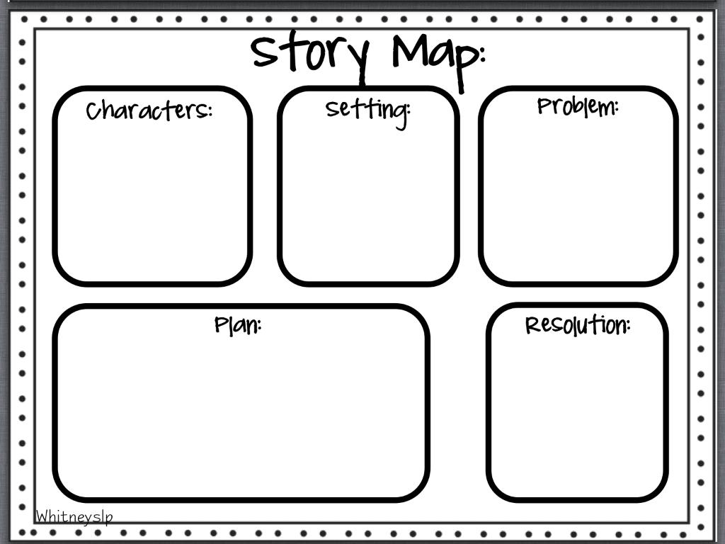 story elements worksheets laveyla – Story Elements Worksheets