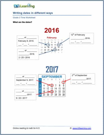 Free Math Worksheets Integers Excel K Updates  K Learning Preschool Activities Worksheets Free with French Subjunctive Worksheet Pdf We Have Added A Whole Bunch Of New Worksheets On Learning To Tell Time To  Our Grade Grade  And Grade  Math Worksheet Sections Labeling A Cell Worksheet