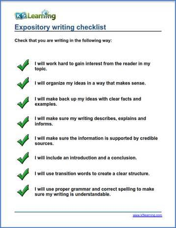 Essay copyright checker
