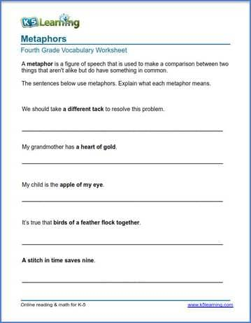 moreover  in addition This Is An Question Worksheet That Focuses On Similes And Metaphors moreover simile worksheets 4th grade moreover free simile and metaphor worksheets additionally  furthermore Englishlinx     Metaphors Worksheets further Simile and Metaphor Worksheet 1   Preview further What is a Metaphor    Ex les  Definition   Types   Video   Lesson additionally Mrs  Humphrey on Twitter   Tonight 1   plete the metaphor in addition Song  I believe I can fly  Listening  metaphors  similes worksheet as well Metaphor Worksheets Grade Metaphor Worksheets For Kids Simile as well Metaphor Worksheets Metaphor Worksheets High Excellent also What Is A Metaphor Math Worksheet Image Result For Metaphor likewise Kids Simile And Metaphor Worksheet Personification Poetry Exercises likewise . on what is a metaphor worksheet